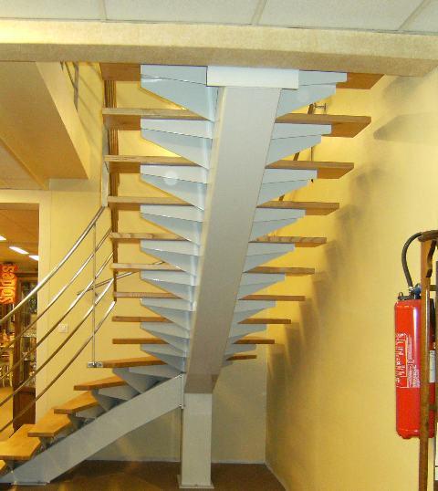 sarl meca tour espace particuliers escaliers